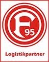 Logistikpartner - Fortuna Düsseldorf