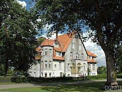 Freizeithaus Grömitz-Lenste
