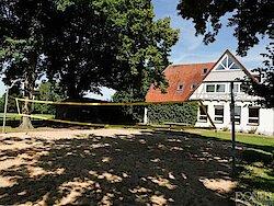 Gästehaus Dümmer See