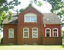 Gruppenhaus Emsland