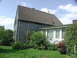 Haus Krekel