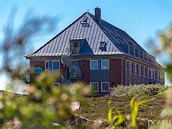 Jugendgästehaus Pidder-Lüng-Haus