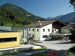 Jugendhotel Wurzenrainer