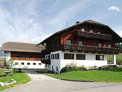 Pension Kösslerhof