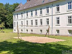 Schloss Noer