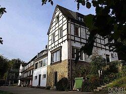 Schullandheim Overath