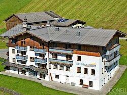 Steinachhof