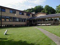 Østhimmerlands Ungdomsskole