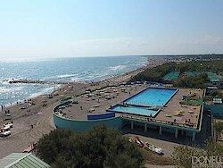 Zeltcamps.de Adria-Venedig