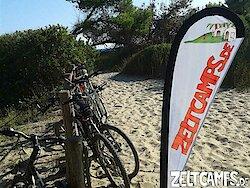 Zeltcamps.de Toskana