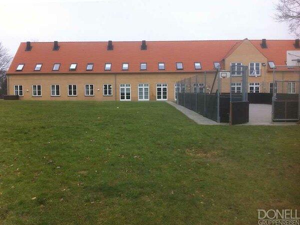Gribskov Efterskole