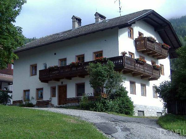 Thalackerhof