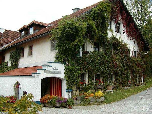 Villa Michelbach
