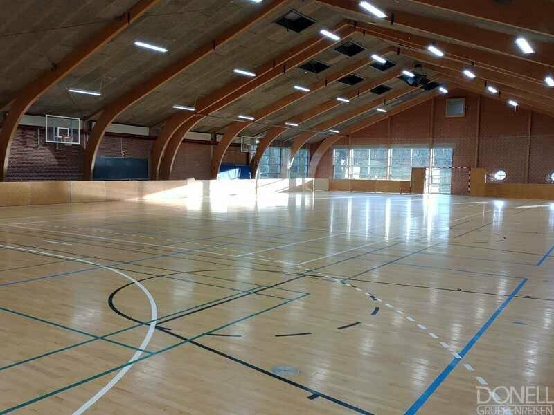 Aarhus Efterskole
