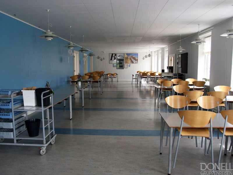 Blidstrup Efterskole