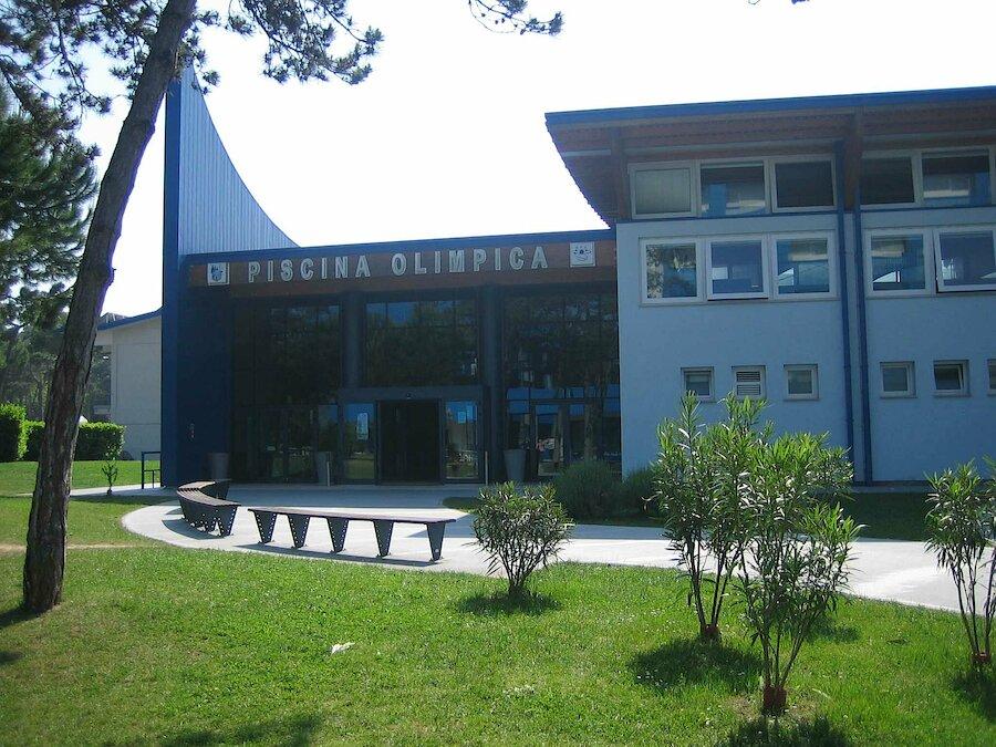 BluSport Sportvillage