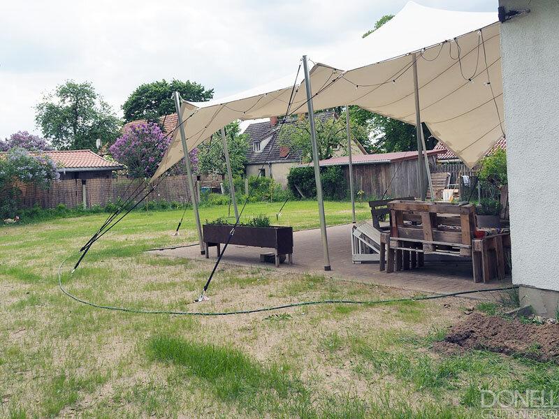 Ferienhaus Fleeth