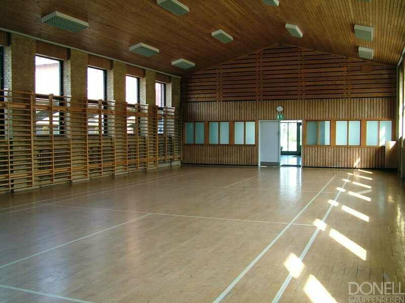 Fjordvang Ungdomsskole