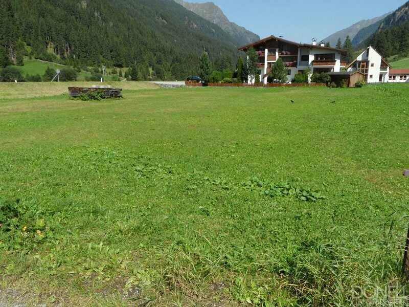 Gruppenhaus Stillebach