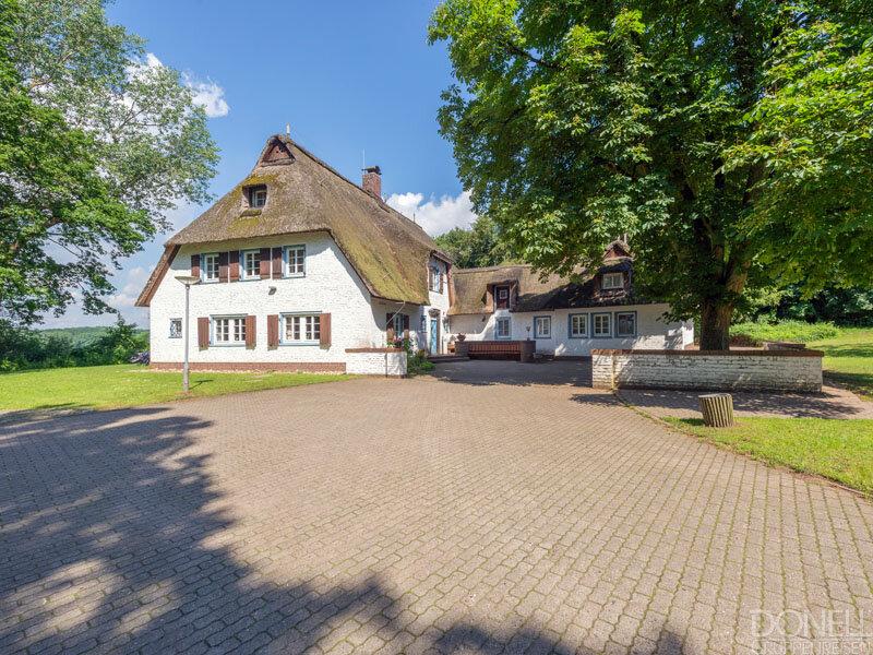 Jugendgästehaus Rothfos