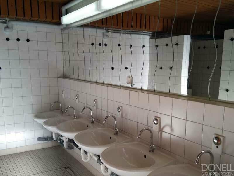 Jugendhof Schönberg