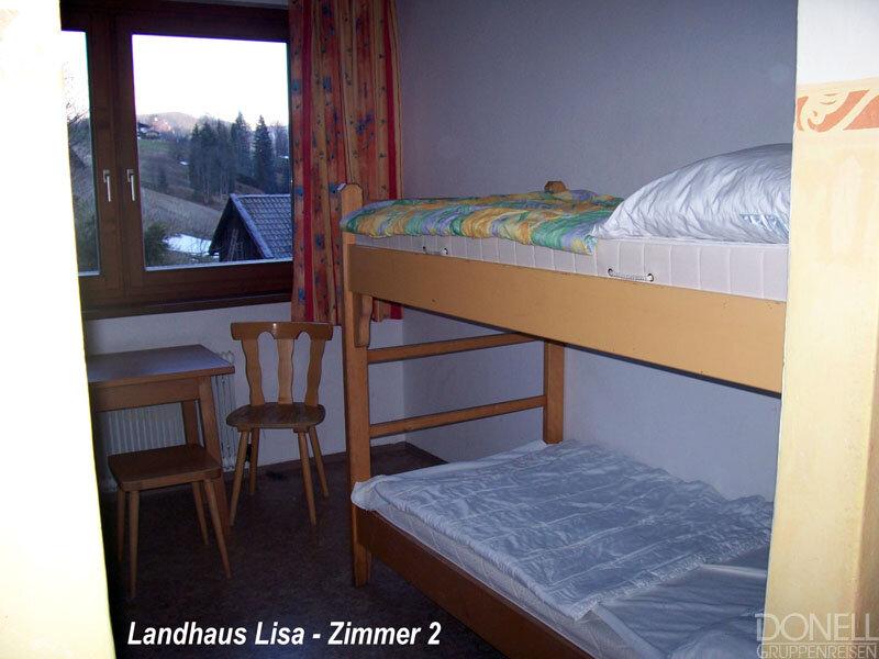 Lammertaler Hof