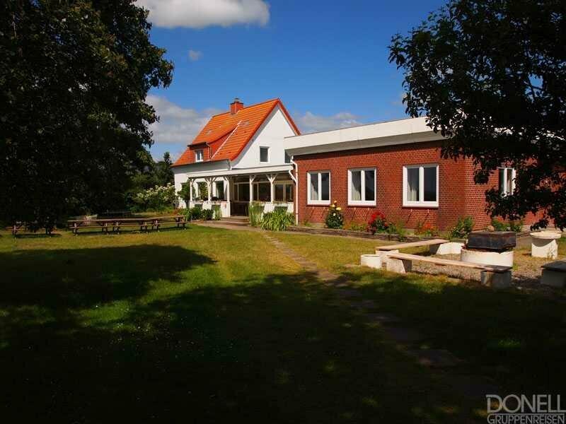 Pinnebergheim
