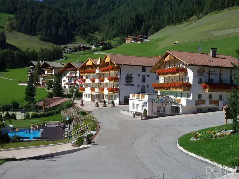 Rinsbacherhof